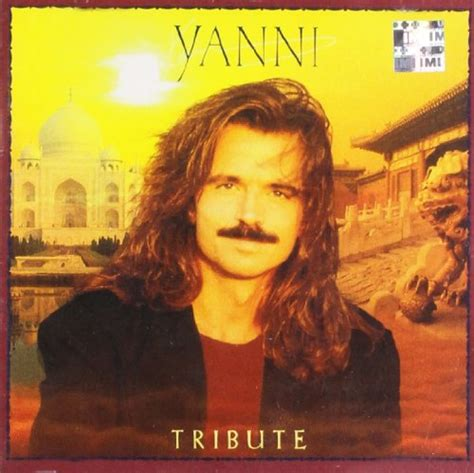 the of yannai torah inspired artwork by yannai with biblical notation and interpretation books yanni information facts trivia lyrics