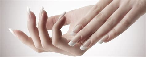 male nail extension acrylic nail extensions course brighton beauty courses