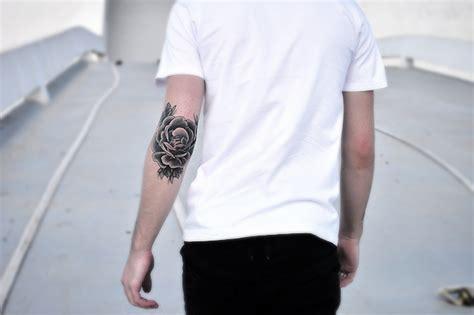 xmanekox tattoo instagram emailarturdecos gmail comdsc 0364