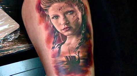 rollo tattoos rollo lothbrok www pixshark images