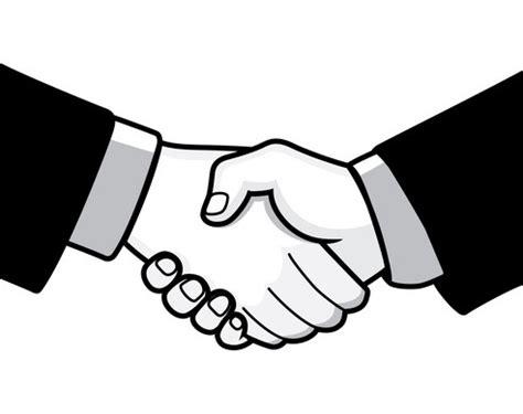 berjabat tangan wijayastuti