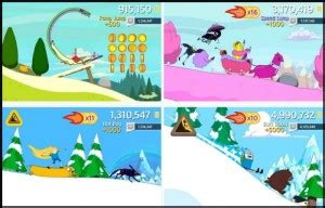 ski safari adventure time apk ski safari adventure time android apk data v1 5 2 mega