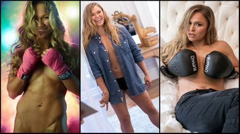 rhonda rousey malfunction uncensored furious 7 star ronda rousey s hottest photos