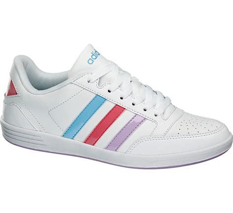 Adidas Outdoor Schuhe Damen 529 by Adidas Outdoor Schuhe Damen Adidas Outdoor Schuhe