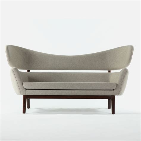best sleeper sofa under 1000 mid century modern sofas under 1000 modern sofas under