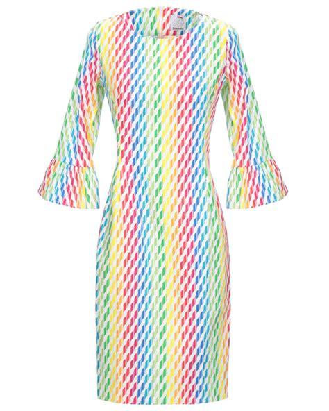 coolste kleider versand stylish abendkleid