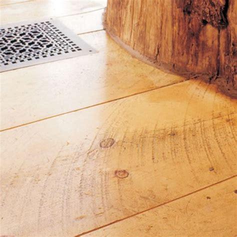 Wide Plank Pine Flooring 14 Best Images About Pine Floors On Pinterest Wide Plank Lumber Liquidators And Pine Flooring