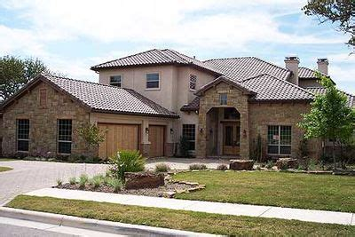 texas hill country home plan 36806jg 1st floor master texas hill country home plan 36806jg 1st floor master