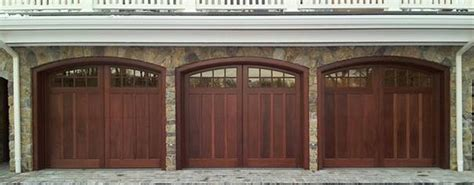 Morris County Overhead Door Garage Door Repairs Morris County Nj Garage Door Repair And Service Randolph Nj Assured Door
