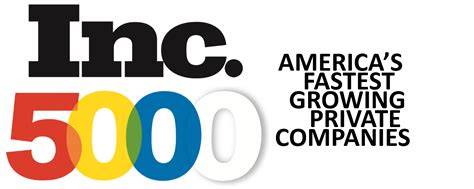 connvertex 174 joins inc 5000 list