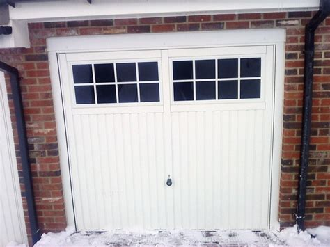 Garage Entry Door Special Offers Garage Doors East