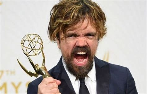 actor dog game of thrones game of thrones actor peter dinklage warns about husky