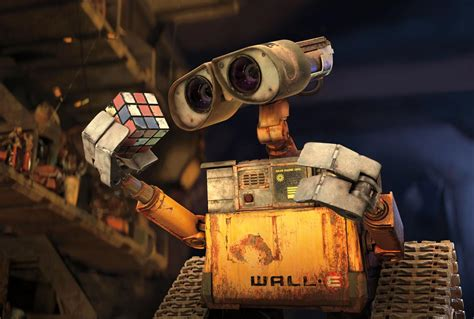 film disney wall e the free information society wall e 2008