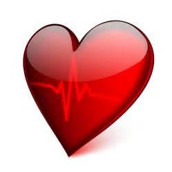 corazones imgenes de corazones dibujos de corazones im 225 genes de corazones de amor