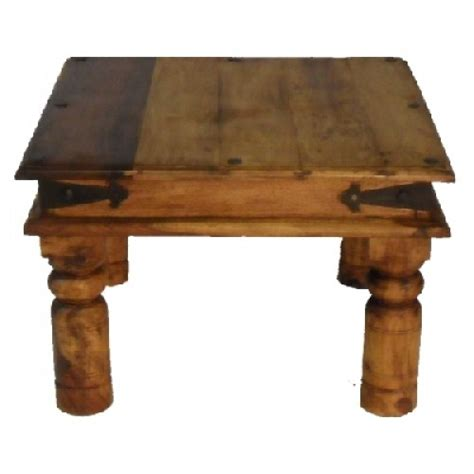 Thakat Coffee Table Indian Thakat Coffee Table 6060