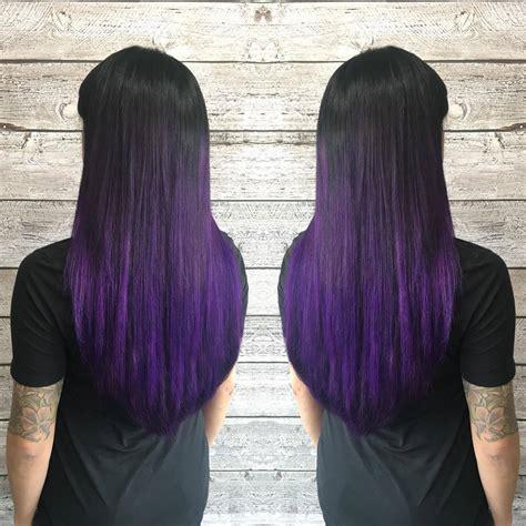 joico k pak color joico k pak color intensity reviews in hair colour