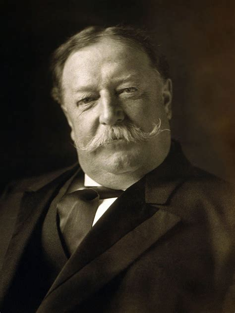 which president died in a bathtub william howard taft wikipedia