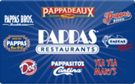 Sell Gift Cards Online Direct Deposit Instant - sell pappas restaurants gift cards raise