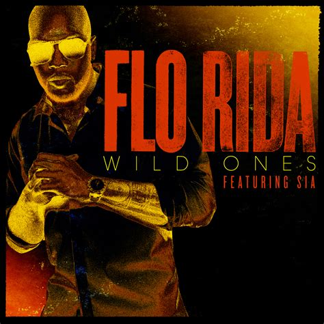 back to you wild mp3 download 01 flo rida wild ones 0 download music mp3 for free