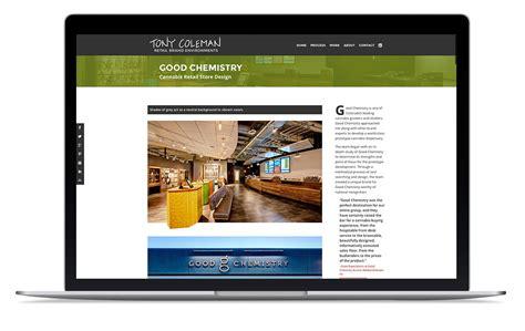 home design retailers 100 home design retailers 100 home design retailers