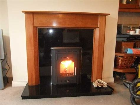 view pictures and photos for stove chimney sootlutions