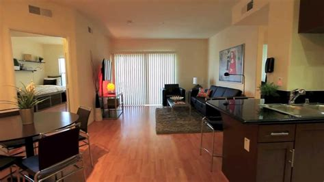 Appartments For Rent In Los Angeles by The Lorenzo Apartments For Rent In Los Angeles Ca