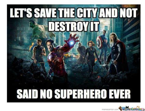 Superhero Memes - 17 best images about random stuff on pinterest my little