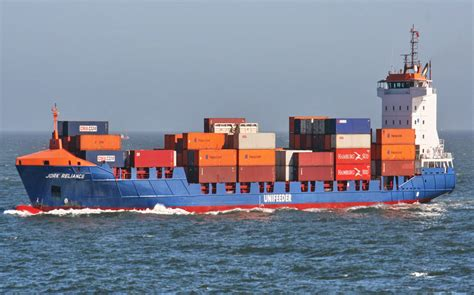 maritime vacature vacature engineer gbs international