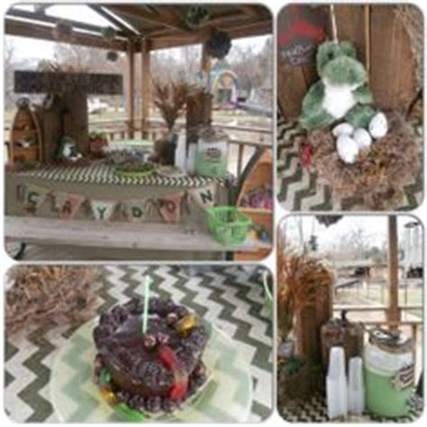 cajun themed decorations 1000 images about cajun sw on sw
