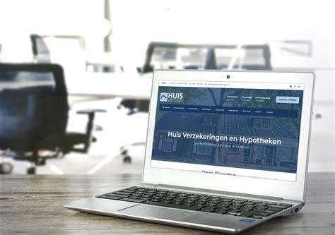verzekeringen huis nieuwe website huis verzekeringen en hypotheken huis
