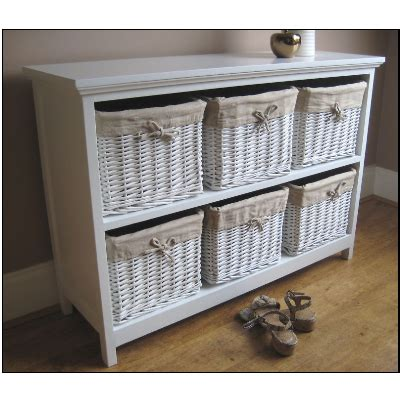 White Wicker Chest Of Drawers by Image Result For Http Www Magnolialane Co Uk