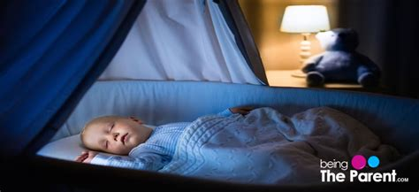 babies sleeping in cribs 8 ways you can teach your baby to sleep in a crib being