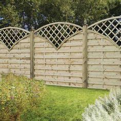 Fan Shaped Trellis 1000 Images About Bottom Of The Garden On