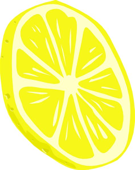 lemon drop png lemon illustration google search annual report mood