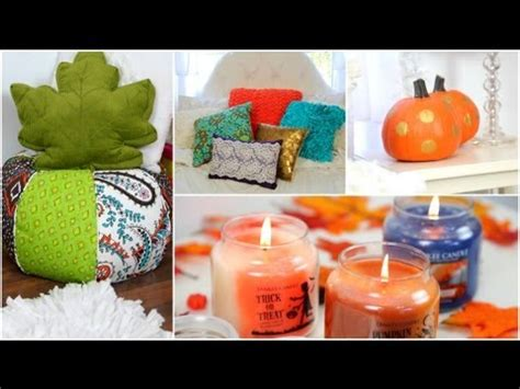 easy ways to decorate your room for fall how to make it songs in quot easy ways to decorate your room for fall how
