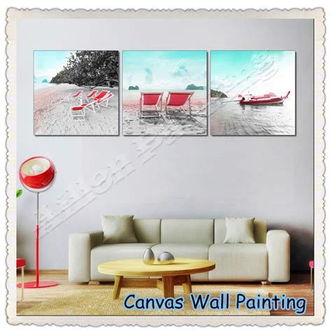 beach home decor wholesale wsfs wholesale nautical seaside beach fishing net with