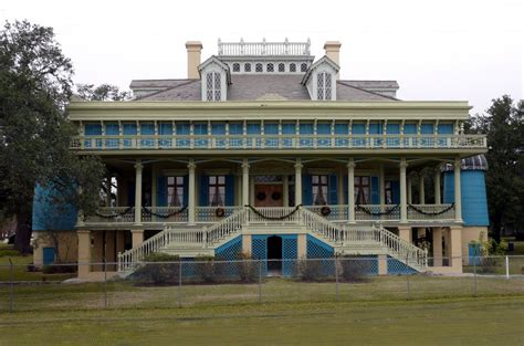 san francisco plantation house panoramio photo of san francisco plantation house garyville louisiana
