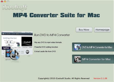 download id tech 4 mac icoolsoft mp4 converter suite for mac download trial for