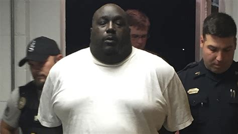 Picayune Arrest Records Picayune Make Two Related Arrests Monday Picayune Item