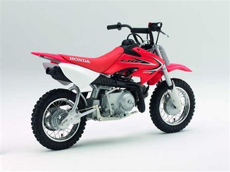 Motorrad Zu Viel öl by Gebrauchte Honda Crf 50 F Motorr 228 Der Kaufen