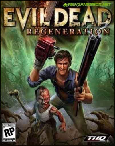download film evil dead gratis evil dead regeneration free download full version setup