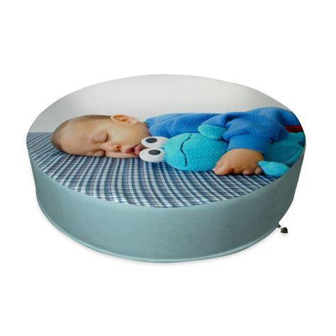 cuscini tondi pouf rotondo personalizzato cuscino rotondo da pavimento