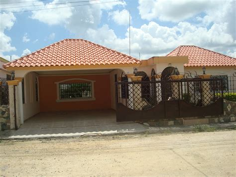 Mobile Island For Kitchen For Sale Farmhouse Higuey Bavaro Punta Cana Dominican