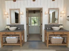 sink with cool mexican bathrooms rustic country style bathroom ideas nice beach amazing design thelittlegreenhomemaker