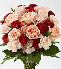 wedding flowers  church fruits flowers delivered send