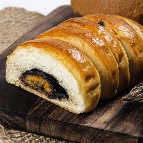 cara membuat roti bakar pisang berbagai cara membuat roti pisang panggang yang praktis