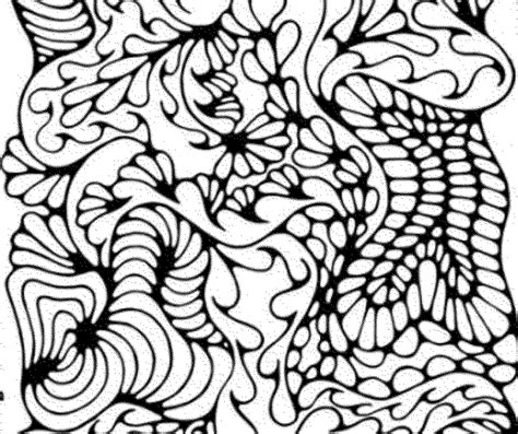 colouring pages for adults online free 47 awesome free online coloring pages for adults