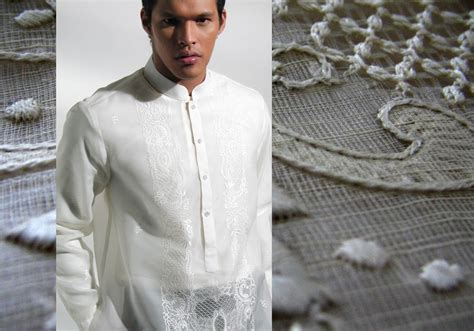 Hoodie Barong Family Hitam Merch trek suits out world leaders to don pineapple shirts at philippines apec summit hong