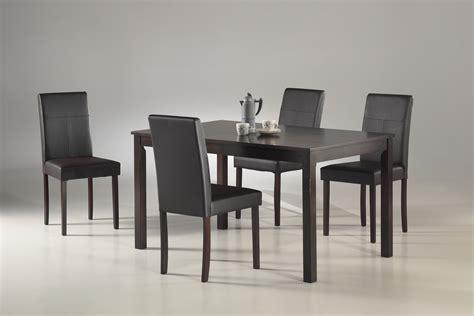 Bien Ensemble Table Et Chaise De Jardin Pas Cher #6: 2954_00.jpg