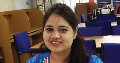 Internship For Mba Students In Kolkata by Varsha S Journey At Lodha Co An Exposure To Fmcg Industry